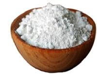 Il bicarbonato di sodio può aiutarci ad alcalinizzare temporaneamente l'organismo ma se ne sconsiglia vivamente l'utilizzo abituale poiché presenta numerose controindicazioni.