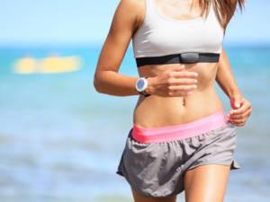 L'acqua alcalina ionizzata apporta molteplici benefici al nostro organismo: migliora l'ossigenazione, neutralizza i radicali liberi, riduce la sensazione di stanchezza, contribuisce alla prevenzione delle patologie degenerative, facilita la riduzione del grasso e della cellulite...