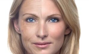 Anti-Aging: l'acqua alcalina ionizzata può aiutare apportando benefici.