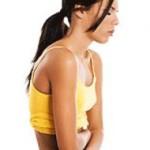 Acqua alcalina ionizzata: può apportare benefici in caso di disturbi causati dalla candida a livello digestivo