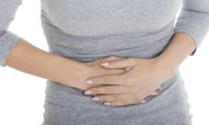 Diarrea cronica: l'acqua alcalina ionizzata può dare benefici.
