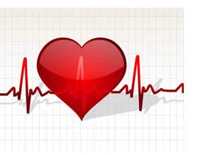 Infarto e Malattie Cardiovascolari: l'acqua alcalina ionizzata può dare beneficio.