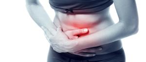 L'acqua alcalina ionizzata aiuta a eliminare l'acidità e a ripristinare l'equilibrio acido-basico dell'organismo aiutando quindi ad eliminare la causa principale di iperacidità, gastrite, ulcera e indigestione