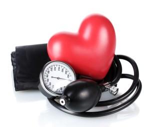 Ipertensione: l'acqua alcalina ionizzata può drae benefici.