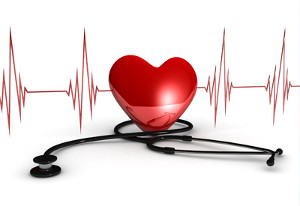 L'acqua alcalina ionizzata aiuta a ridurre i livelli di colesterolo e la sindrome di roleaux, causa di moltissime malattie cardiovascolari