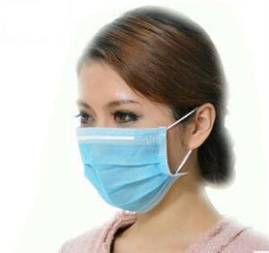 Malattie contagiose: l'acqua alcalina ionizzata può aiutare.