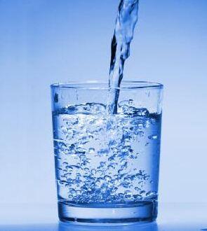 acqua-alcalina-bufala-verita