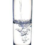 L'acqua alcalina ionizzata può aiutare ad eliminare la causa di molte malattie. La medicina ufficiale purtroppo non si preoccupa più delle cause delle malattie, ma solo di cancellare i sintomi