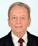 I benefici ottenuti dal cliente Ceroni Claudio sono: miglioramento della digestione e aumento delle energie