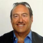 I benefici ottenuti dal cliente Dr. Antonio Monaco sono: eliminazione farmaci per bruciori di stomaco e stress